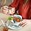 Thumbnail: Chocolat Granola - 20 x sachets-portions