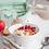 Thumbnail: Porridge aux pommes - 20 x sachets-portions
