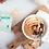 Thumbnail: Porridge naturel - 20 x sachets-portions