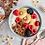 Thumbnail: Crunch - Cacao Noisette