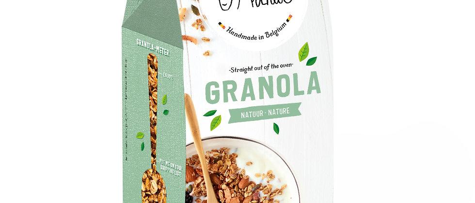 Granola Pure Nature