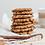 Thumbnail: Cookie Mix
