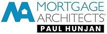 gmortgages-logo.jpg
