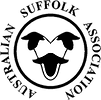 ASA-Logo-200x199.png