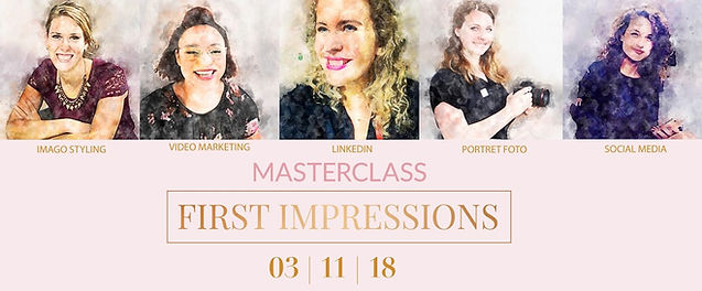 Masterclass-FirstImpressions-Banner2.jpe