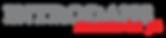 introdans beweegt je_LOGO_RGB.png