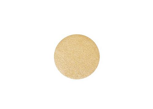 Golden Goddess Eyeshadow Pan
