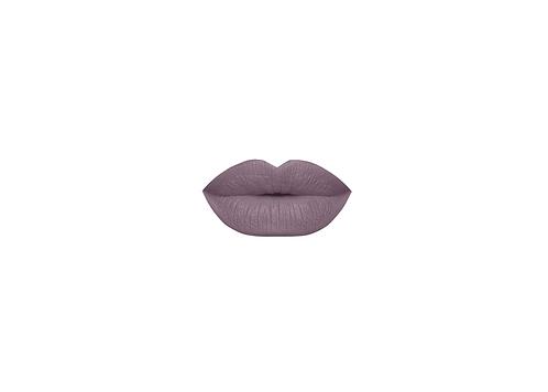 Thor Liquid Matte Lipstick