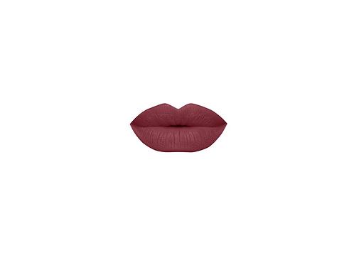 Arleth Liquid Matte Lipstick