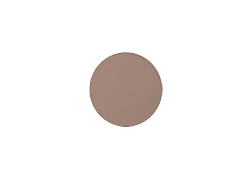 Taupe Matte Eyeshadow Pan