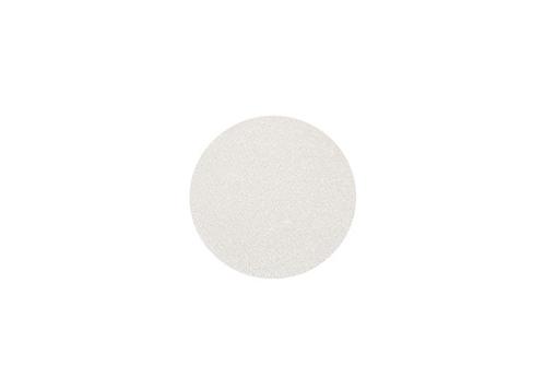 Snowflake Shimmer Eyeshadow Pan