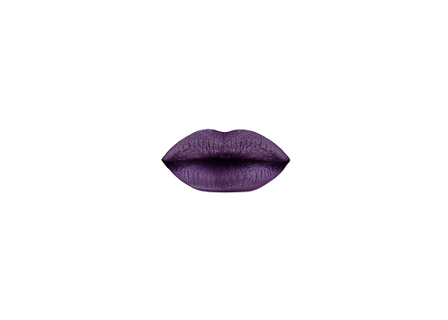 Twilight Liquid Metallic Lipstick
