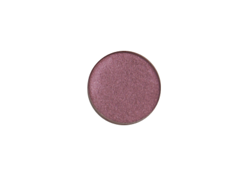 Mauve Shimmer Eyeshadow Pan