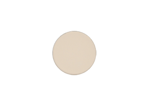 Grace Matte Eyeshadow Pan