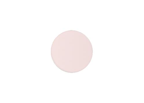 Pink Beige Matte Eyeshadow Pan