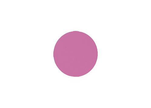 Soft Pink Classic Blush Pan