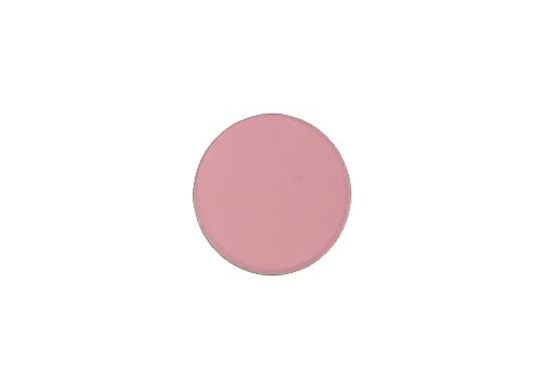 Pink Bamboo Satin Eyeshadow Pan
