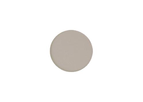 Grey Taupe Matte Eyeshadow Pan