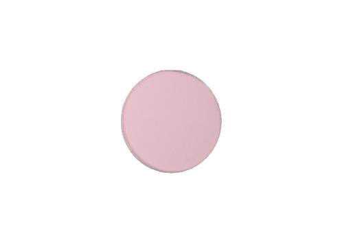Dusty Rose Matte Eyeshadow Pan