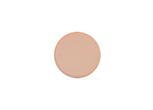 Nude Beige Satin Eyeshadow Pan