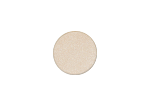 Pearl Glo Shimmer Eyeshadow Pan