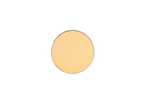 Bisque Matte Eyeshadow Pan