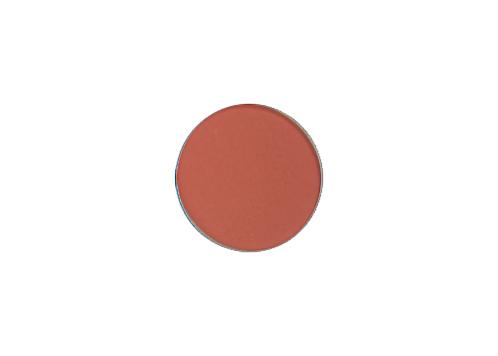 Chestnut Matte Eyeshadow Pan