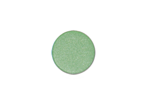 Celery Shimmer Eyeshadow Pan