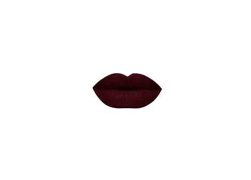 Vixen Liquid Matte Lipstick
