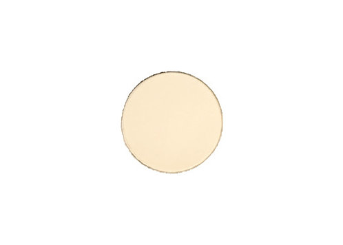 Angel Cake Matte Eyeshadow Pan