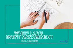 White Label Event Management