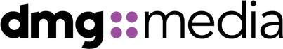 NEW dmg-media-logo-colour-RGB-800px.png