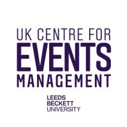 UK Centre for Events Management