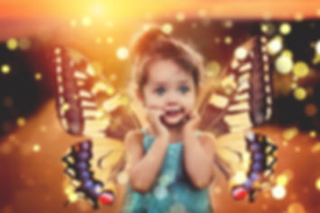 Butterflychild.jpg