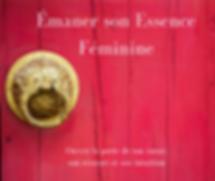 EmanerEssence_Féminine.png