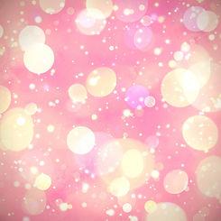 sparkling-249513_1280.jpg