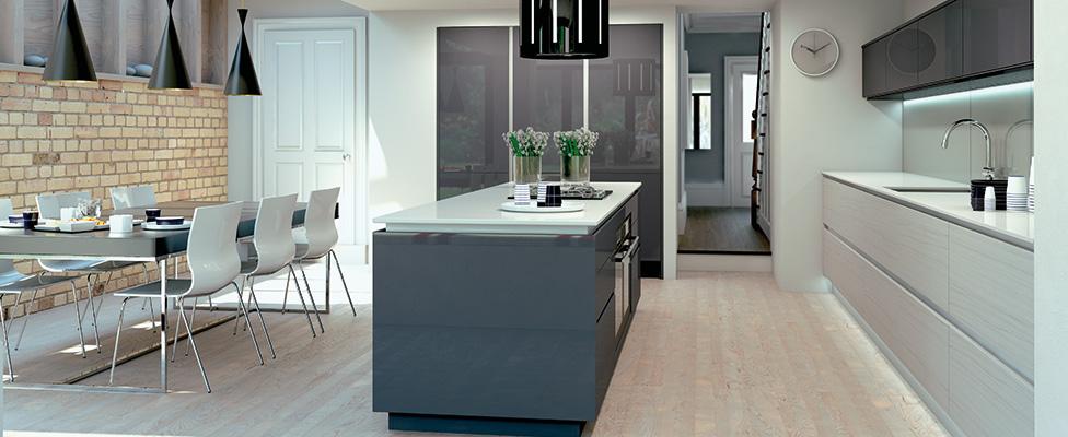 textured-hacienda-white-grey-gloss-s01.jpg