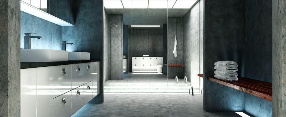 serano-white-s01.jpg