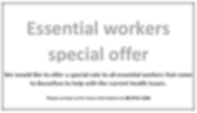 Special offer EW.PNG