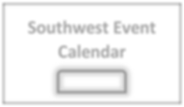 Sothwest event calendar.PNG