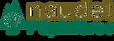 naudet_pepiniere_logo.png