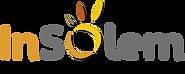 Logo-INSOLEM-WEB-e1520929763671.png