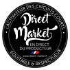 logo_direct_marke.png