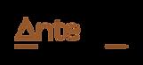 logo_antelitis.png