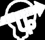Logo INStartUp blanc.png