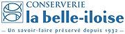 Logo_La_Belle-iloise.jpg