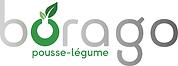 pousse-legume.png