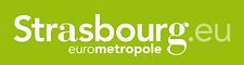 1024px-Logo_Eurométropole_Strasbourg.svg