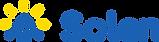 Logo_Solen_France.png