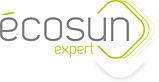 ecosunexpert.png